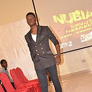 Nubian Diamonds Abuja modeling agency. Men Casting by Nubian Diamonds Abuja.Men Casting Photo #167653