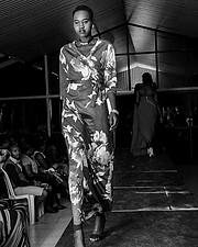 Nyayiena William model. Modeling work by model Nyayiena William. Photo #197327