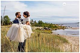 Ola Westerberg photographer. Work by photographer Ola Westerberg demonstrating Wedding Photography.Wedding Photography Photo #105384