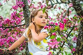 Ola Westerberg photographer. Work by photographer Ola Westerberg demonstrating Children Photography.Children Photography Photo #105388