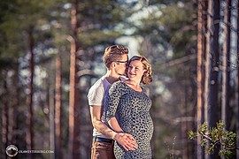 Ola Westerberg photographer. Work by photographer Ola Westerberg demonstrating Maternity Photography.Maternity Photography Photo #105389