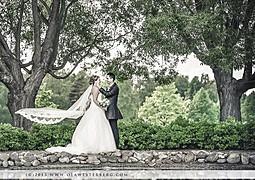 Ola Westerberg photographer. Work by photographer Ola Westerberg demonstrating Wedding Photography.Wedding Photography Photo #105396