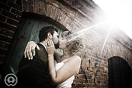 Ola Westerberg photographer. Work by photographer Ola Westerberg demonstrating Wedding Photography.Wedding Photography Photo #105400