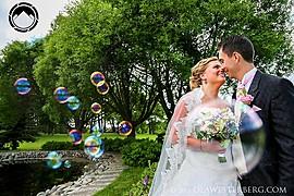 Ola Westerberg photographer. Work by photographer Ola Westerberg demonstrating Wedding Photography.Wedding Photography Photo #53922