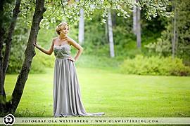 Ola Westerberg photographer. Work by photographer Ola Westerberg demonstrating Wedding Photography.Wedding Photography Photo #53924