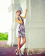 Olga Aleshicheva model (модель). Photoshoot of model Olga Aleshicheva demonstrating Fashion Modeling.Fashion Modeling Photo #175836