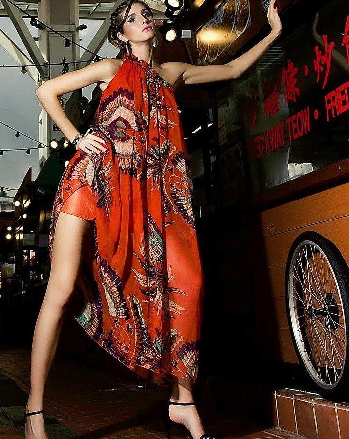 Olga Aleshicheva model (модель). Photoshoot of model Olga Aleshicheva demonstrating Fashion Modeling.Fashion Modeling Photo #175834