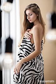 Olga Aleshicheva model (модель). Photoshoot of model Olga Aleshicheva demonstrating Fashion Modeling.Fashion Modeling Photo #175855