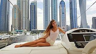 Olga Aleshicheva model (модель). Photoshoot of model Olga Aleshicheva demonstrating Commercial Modeling.Commercial Modeling Photo #175862