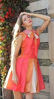 Olga Aleshicheva model (модель). Photoshoot of model Olga Aleshicheva demonstrating Fashion Modeling.Fashion Modeling Photo #185483