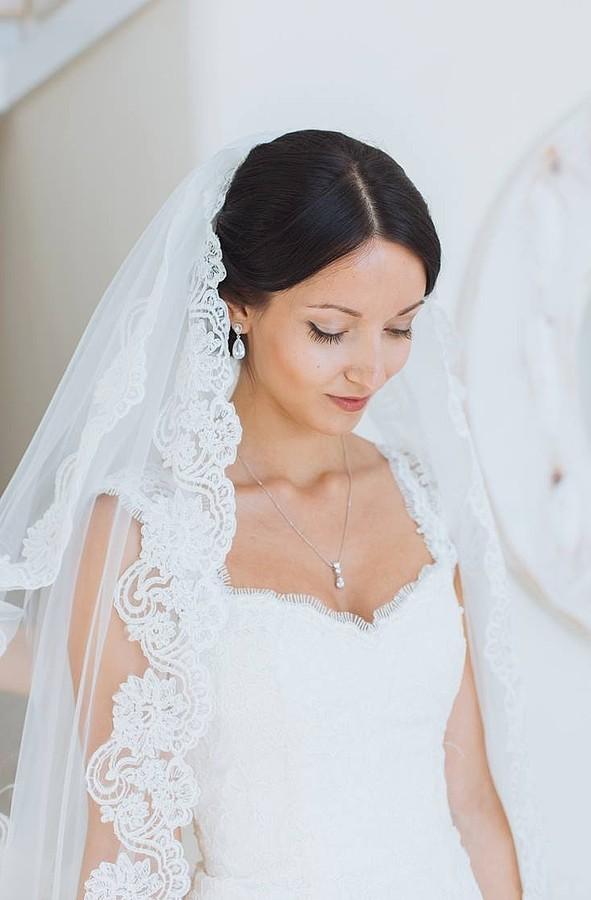 Olga Batyrova photographer (φωτογράφος). Work by photographer Olga Batyrova demonstrating Wedding Photography.Wedding Photography Photo #176125