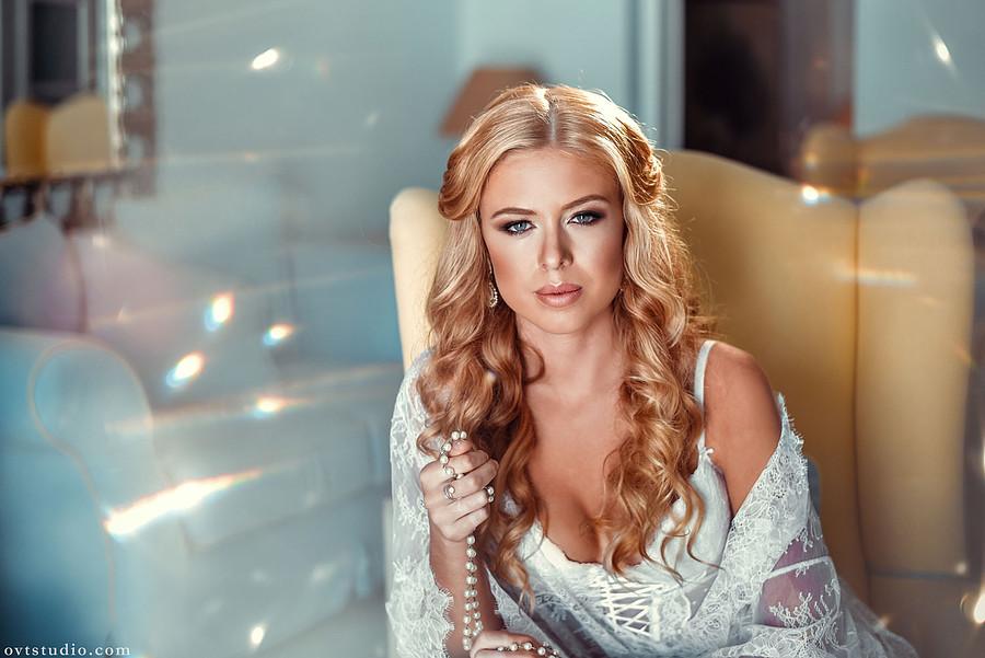 Olga Toka photographer (φωτογράφος). Work by photographer Olga Toka demonstrating Wedding Photography.Wedding Photography,Bridal Makeup Photo #142364