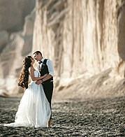 Olga Toka photographer (φωτογράφος). Work by photographer Olga Toka demonstrating Wedding Photography.Editorial SceneWedding Photography Photo #174843