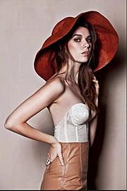 Olivia Lee fashion stylist. styling by fashion stylist Olivia Lee. Photo #131623
