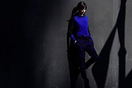 Olivier Desarte photographer (photographe). Work by photographer Olivier Desarte demonstrating Fashion Photography.Fashion Photography Photo #111567