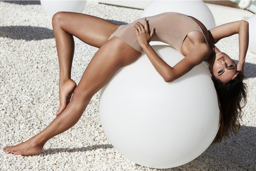Olivier Desarte photographer (photographe). Work by photographer Olivier Desarte demonstrating Body Photography.Body Photography Photo #111591