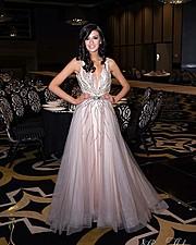 Olympia Nahtalia model. Photoshoot of model Olympia Nahtalia demonstrating Fashion Modeling.Fashion Modeling Photo #186172