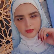 Omnia El Minyawi model. Photoshoot of model Omnia El Minyawi demonstrating Face Modeling.Face Modeling Photo #232813