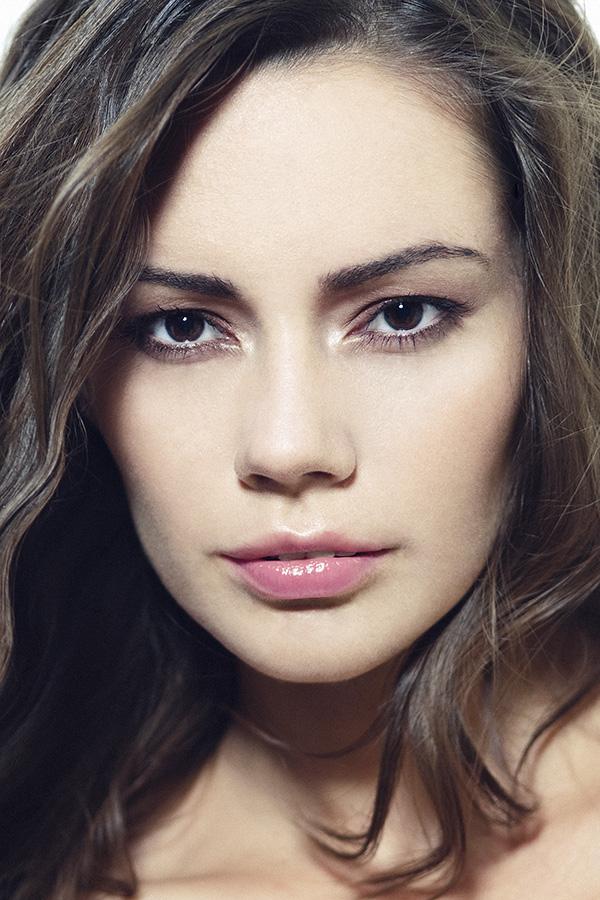 One Models Bucharest Model Agency