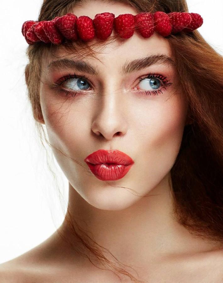Option Istanbul Modeling Agency