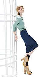 Orange Models Warsaw modeling agency (agencja modelek). casting by modeling agency Orange Models Warsaw. Photo #43187