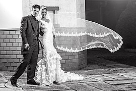 Oscar Herrera photographer. Work by photographer Oscar Herrera demonstrating Wedding Photography.Wedding Photography Photo #105617