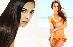 Otto Models California modeling agency. Men Casting by Otto Models California.Men Casting Photo #112050