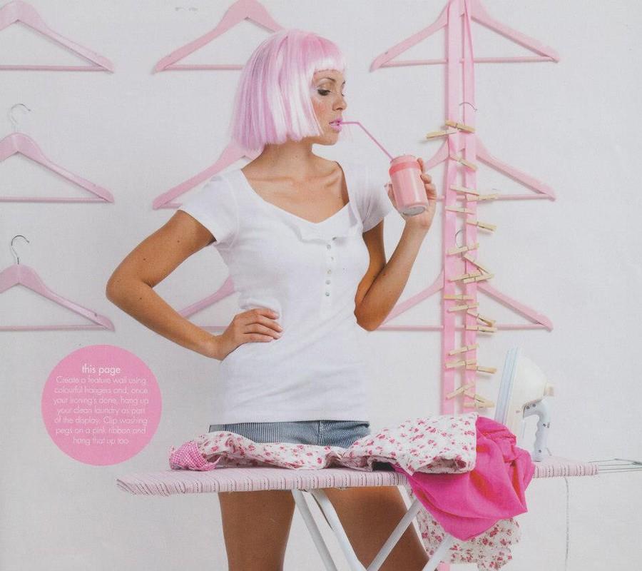 8 Layla Daniels profiles | LinkedIn