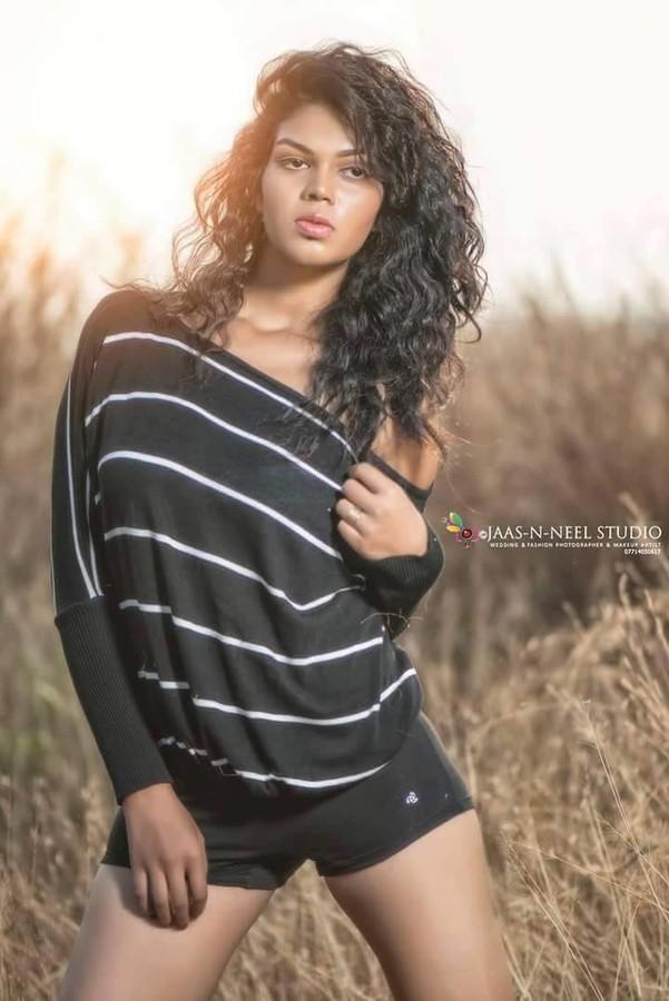 Page3artist Bangalore modeling agency. Women Casting by Page3artist Bangalore.Women Casting Photo #172035
