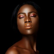Pages Lagos modeling agency. Women Casting by Pages Lagos.Women Casting Photo #190750