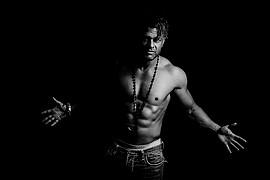 Panos Gekas photographer (φωτογράφος). Work by photographer Panos Gekas demonstrating Body Photography.Body Photography Photo #203336
