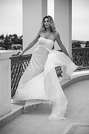 Panos Gekas photographer (φωτογράφος). Work by photographer Panos Gekas demonstrating Fashion Photography.Fashion Photography Photo #204455