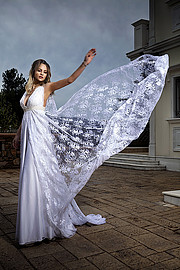 Panos Gekas photographer (φωτογράφος). Work by photographer Panos Gekas demonstrating Fashion Photography.Fashion Photography Photo #204460