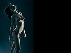 Paolo Boccardi photographer (fotografo). Work by photographer Paolo Boccardi demonstrating Body Photography.Body Photography Photo #92298