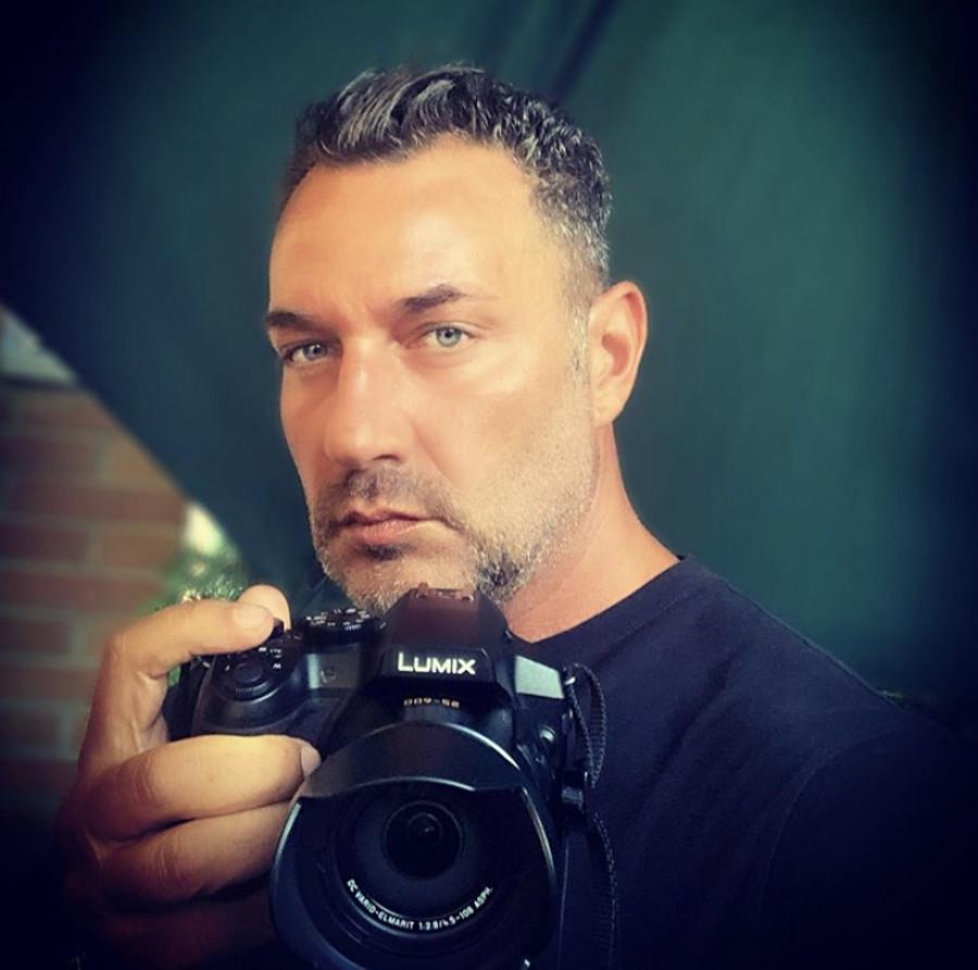 Paolo Puosi photographer (fotografo). photography by photographer Paolo Puosi. Photo #227504