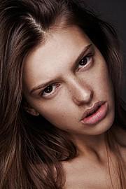 Paparazzi Helsinki Model Management