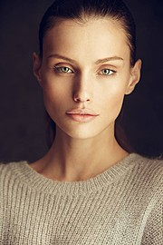Pars Management Munich model agency. casting by modeling agency Pars Management Munich. Photo #111236