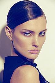 Pars Management Munich model agency. casting by modeling agency Pars Management Munich. Photo #111237