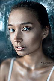 Pasha Mikhaylov photographer (Паша Михайлов фотограф). Work by photographer Pasha Mikhaylov demonstrating Portrait Photography.Portrait Photography Photo #55116