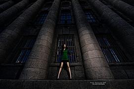 Pasha Mikhaylov photographer (Паша Михайлов фотограф). Work by photographer Pasha Mikhaylov demonstrating Editorial Photography.Editorial Photography Photo #78169