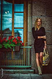 Pasha Mikhaylov photographer (Паша Михайлов фотограф). Work by photographer Pasha Mikhaylov demonstrating Editorial Photography.Editorial Photography Photo #78170