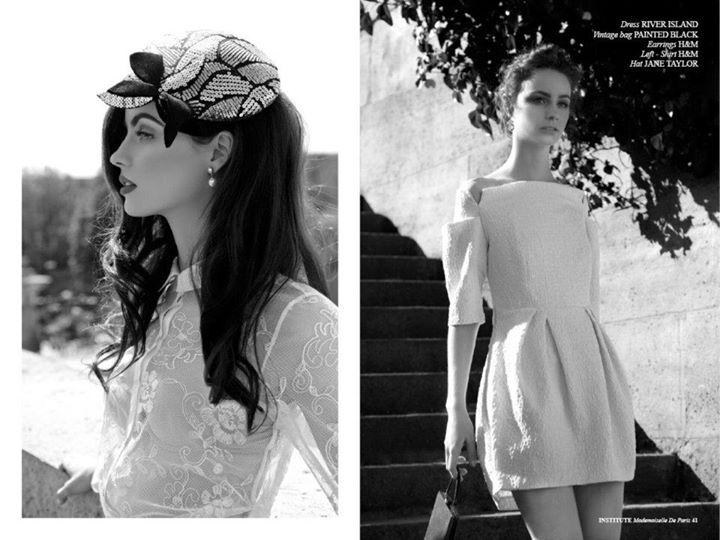 Patrice Hall fashion stylist. styling by fashion stylist Patrice Hall. Photo #47643