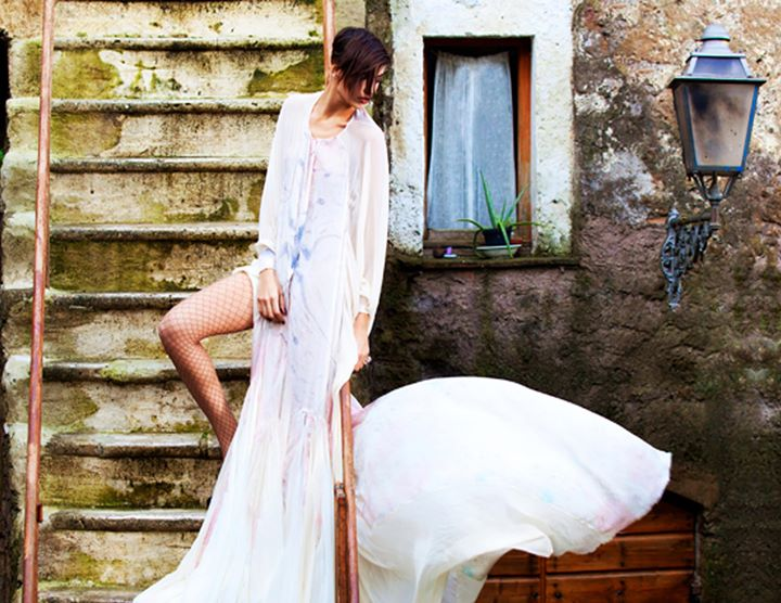 Patrice Hall fashion stylist. styling by fashion stylist Patrice Hall. Photo #48435