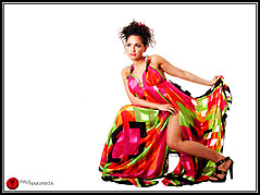Paul Hakimata photographer. Work by photographer Paul Hakimata demonstrating Fashion Photography.Fashion Photography Photo #80339
