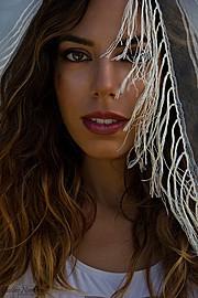 Pauline Niarchou photographer (φωτογράφος). Work by photographer Pauline Niarchou demonstrating Portrait Photography.Portrait Photography Photo #105480