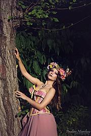 Pauline Niarchou photographer (φωτογράφος). Work by photographer Pauline Niarchou demonstrating Fashion Photography.Fashion Photography Photo #105487