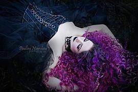 Pauline Niarchou photographer (φωτογράφος). Work by photographer Pauline Niarchou demonstrating Portrait Photography.Portrait Photography Photo #105494
