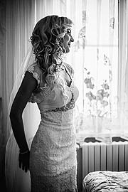 Pavel Cahajla wedding photographer. Work by photographer Pavel Cahajla demonstrating Wedding Photography.Wedding Photography Photo #99682