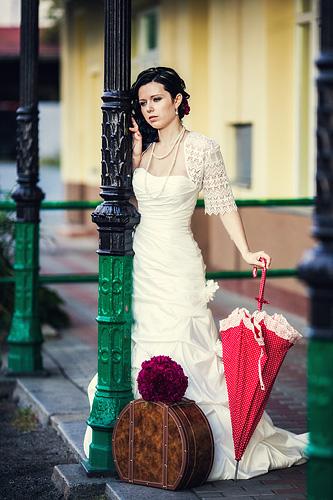 Pavel Cahajla wedding photographer. Work by photographer Pavel Cahajla demonstrating Wedding Photography.Wedding Photography Photo #99685