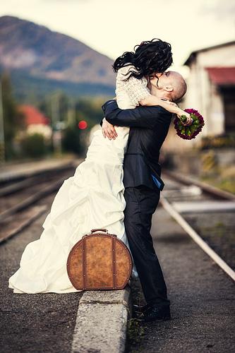 Pavel Cahajla wedding photographer. Work by photographer Pavel Cahajla demonstrating Wedding Photography.Wedding Photography Photo #99687